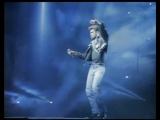 George Michael - Monkey