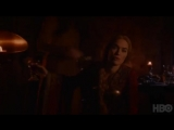 Промо + Ссылка на 2 сезон 9 серия - Игра престолов / Game of Thrones