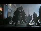 Промо + Ссылка на 1 сезон 23 серия - Стрела (Arrow)