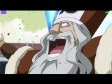 Fairy Tail /Хвост Феи 82 серия 1 сезон [Ancord] HDTV