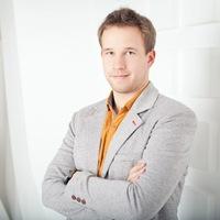 Алексей Петров  DoCeNt
