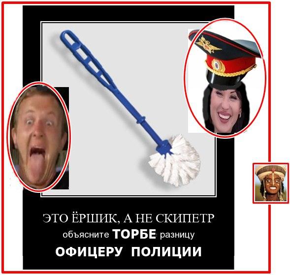 https://pp.vk.me/c629218/v629218389/387f0/gN1S7adNIb4.jpg