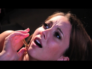 WRONG HOLE- THE UNTOLD STORY (Taryn Southern, DJ Lubel, Dennis Haskins)