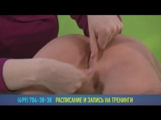 muzhskaya-analnaya-stimulyatsiya-filmi