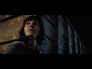 [Rus] Тайна в их глазах 2015 трейлер | Filmerx.Ru