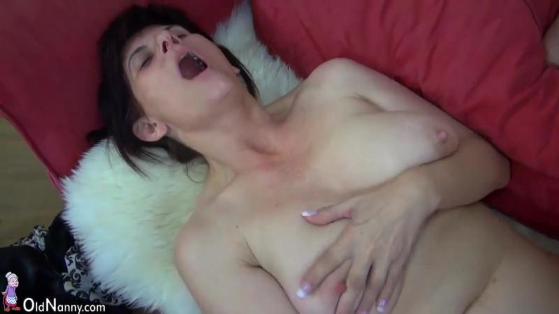 Леди Соня Порно и Секс Видео Смотреть Онлайн Бесплатно