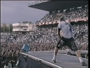 Suicidal Tendencies - You Can't Bring Me Down (Live In Madrid 1993)