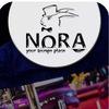 NORA Lounge