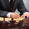 Адвокат,адвокатские услуги,юрист,Краснодар,Анапа