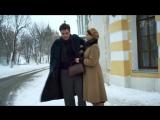 МосГаз(сериал.россия. 7-я серия)