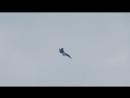 Высший пилотаж СУ-30 (Часть1)