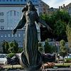 Ростов-Дом. Недвижимость и ЖКХ Ростова-на-Дону