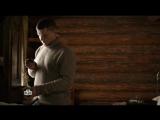 Чума / Девяностые 24 серия (2015) HD сериал на нтв
