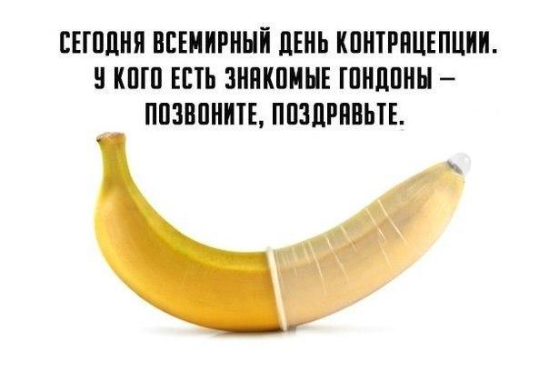https://pp.vk.me/c629218/v629218880/16342/ibAzeudAS5A.jpg