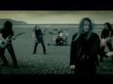 Кипелов - Я Здесь (2005)