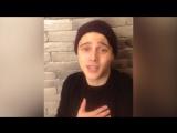 Alekseev придет в гости к Утреннему Шоу Красавцы!