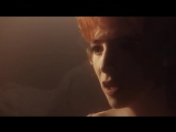 Mylene Farmer - Beyond My Control.720.mp4.mp4