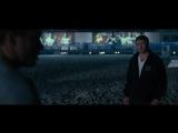 Воин (2011) супер фильм - 640x480