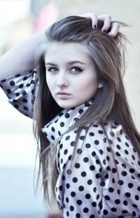 Пчелова Екатерина