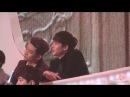 [닉쿤직캠]151231-MBC Music festival Nichkhun fancam1