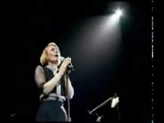 Quqush Ayrilik Azerbaijan music South Azerbaijan