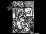 Funeral Mourning - Drown In Solitude (Full Album)
