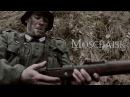Battle for MOSCHAISK '41 World War 2 Shortfilm subtitle available