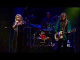 Stop Draggin' My Heart Around - Tom Petty &amp The Heartbreakers with Stevie Nicks