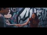 Adventure - Izzamuzzic ( Original Mix ) (LEVEL 11 feat. Gabriella Remix) ( official video)