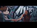 Adventure Izzamuzzic Original Mix LEVEL 11 feat Gabriella Remix official video