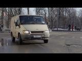 LOC - DOG & TONY VA - ВСЕ ЗНАЮТ ВСЕ (OFFICIAL VIDEO) (ЛОК ДОГ / АЛЕКСАНДР ЖВАКИН)