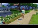 Мастер на все руки - ч27 Sims 4