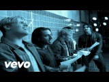 Backstreet Boys - Shape Of My Heart (Official Music Video)
