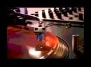 Schwarz Funk - Pikes Nights