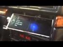 E38 nbt idrive retrofit