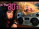 In The 80's Song - Rhett Link