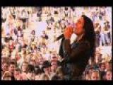 Virgin Steele - 2.Noble Savage (Live Rock Hard Festival 2010)