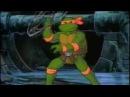 Заставки самых любимых мультфильмов 90х