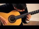 Wesley Park - Koyunbaba (Felipe Conde Centenario)