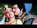 Kismat Likhnewaale Par Zara - Jaya Pradha, Asha Bhosle, Singhasan Romantic Song