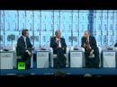Путин Гуф и Баста – Гуф ты умер? Да не, меня убило