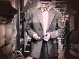 Ladri di Biciclette - Bicycle Thieves 1948