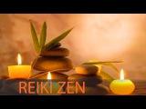 Zen Meditation Reiki Music 6 Hour Positive Motivating Energy, Healing Music