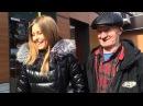 Дед бом бом #прикол #любовь #жесть #ржака #порно #сиськи #член #жопа #this is #хорошо #+100500 #машина #porno #комедия #ужас #се