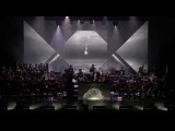 Wax Tailor - Sometimes - (Phonovisions Symphonic Version)
