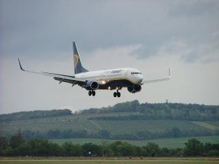 Последние подробности на данный момент крушения Boeing 737 в Ростове-на-Дону