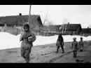 Антоновское восстание крестьян. Величайшие злодеи мира Большевики -концлагеря и хим оружие для  Русских