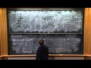 11. Dispersion of the Gaussian and the Finite Well