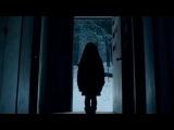 Фильм ужасов «Мама» 2013 Смотреть расширенный ТВ-спот