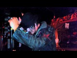 Riders on the storm (Doors Cover ll) - Rock'N'Roll Night School live @ Bar B